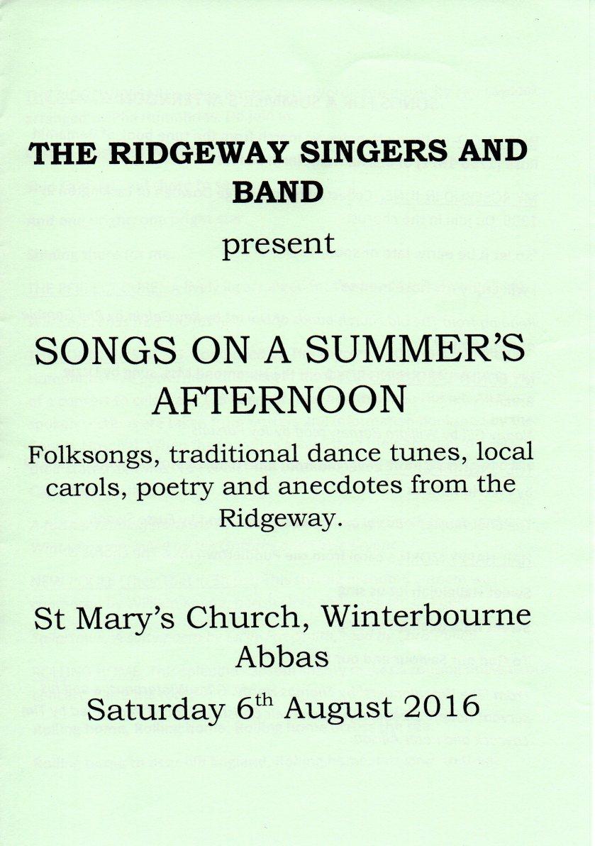 Ridgeway 2016-108-06 Winterbourne Abbas016